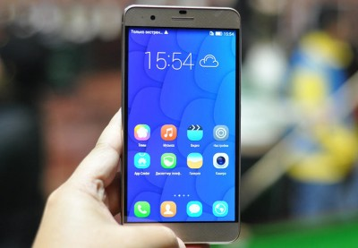 huaweihonor6plus01
