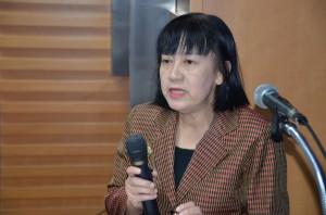 Dr.Omjai Saimek